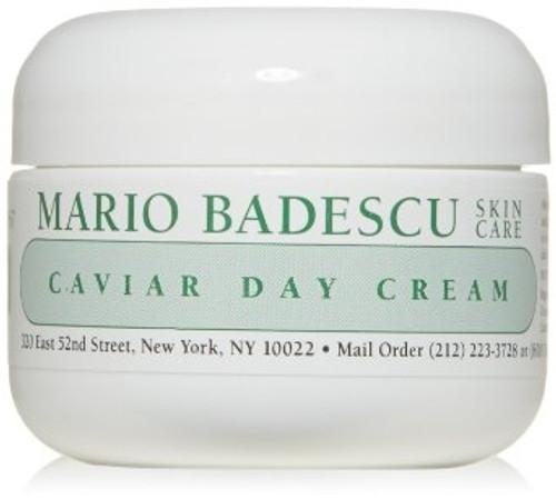 Mario Badescu Caviar Day Cream 1 oz