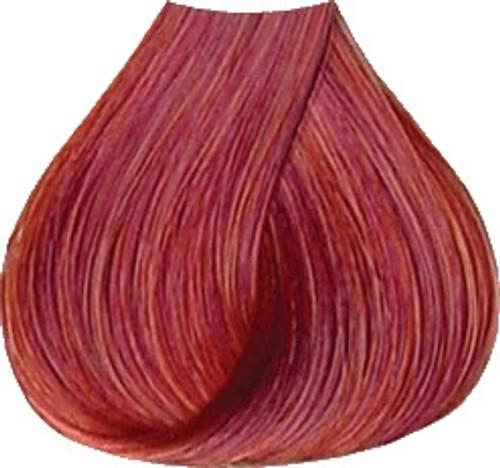 Satin Hair Color - Copper - 5MO Titian Mahogany