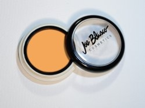 Joe Blasco Dry Blush - Peach