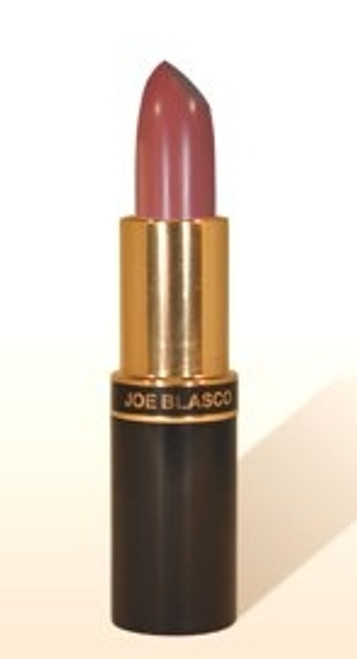 Joe Blasco Lipstick - Secret