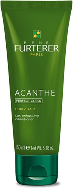 Rene Furterer Acanthe Curl Enhancing Conditioner 5.18 oz