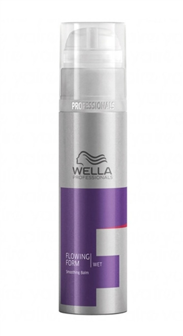 Wella Flowing Form Smoothing Balm