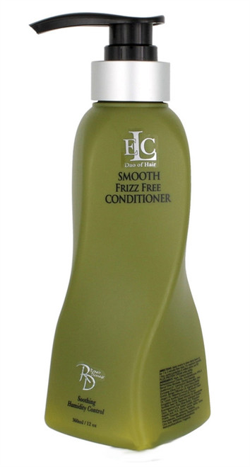 ELC Dao of Hair RD Smooth Frizz Free Conditioner 12oz