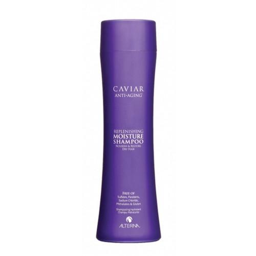 Alterna Caviar Replenishing Conditioner