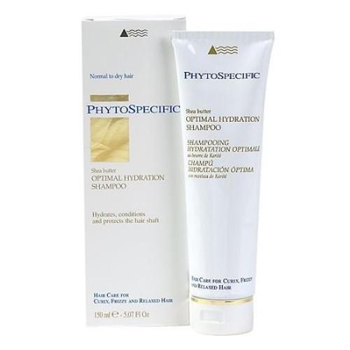 Phytospecific Optimal Hydration Shampoo 5.07 oz
