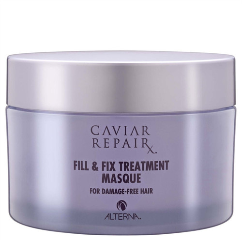 Alterna Caviar Repair Fill & Fix Treatment Masque 5.7 oz