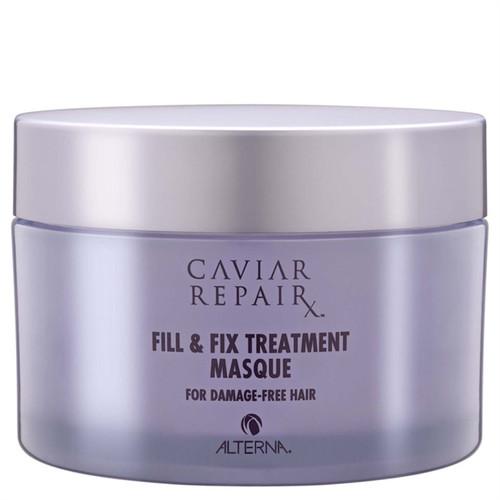 Alterna Caviar Repair Fill & Fix Treatment Masque 5.7 oz