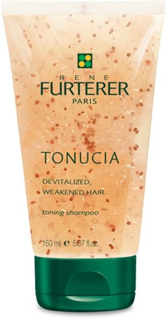 Rene Furterer Tonucia Toning Shampoo 5.07 oz