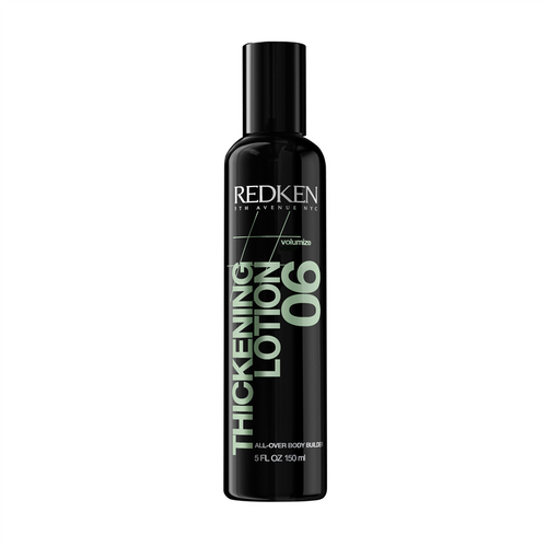 Redken Thickening Lotion 06
