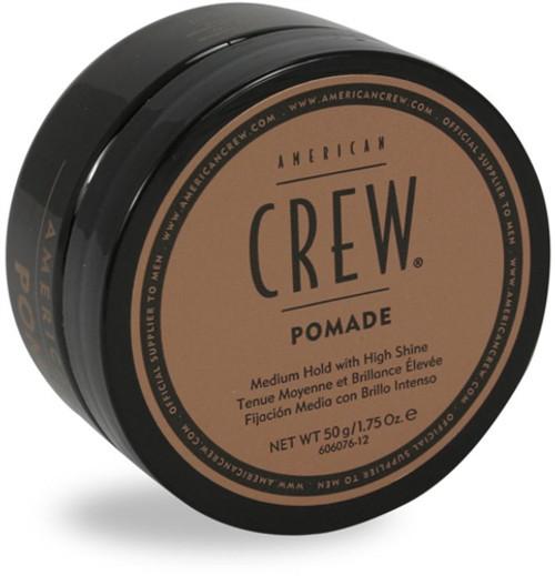 American Crew Pomade - 1.73 OZ