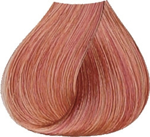 Satin Hair Color - Copper - 7C Copper Blonde