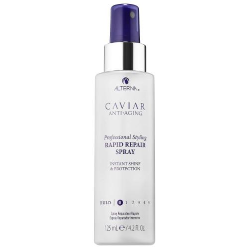 Alterna Caviar Rapid Repair Spray 4 oz