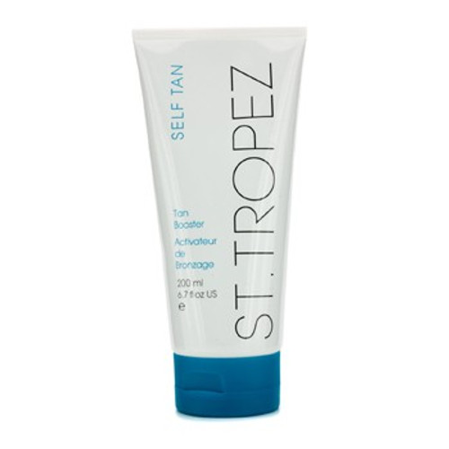 St. Tropez Self Tan Booster
