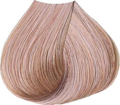 Satin Hair Color - Gold - 8G Light Golden Blonde