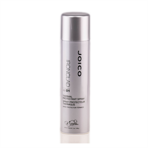 Joico Ironclad Thermal Protectant Spray 7oz