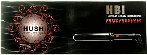 Hush Hair Tools 32 mm Curl Stick