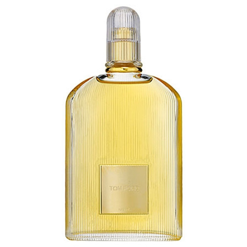 Tom Ford for Men 3.4 OZ (100ml)