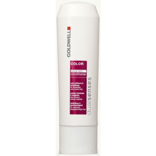Goldwell Dualsenses Color Extra Rich Conditioner 300ml