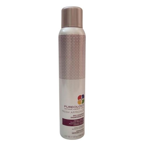Pureology Fresh Approach Dry Shampoo