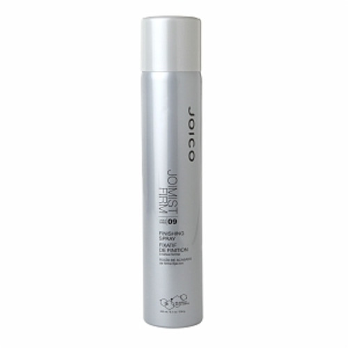 Joico JoiMist Firm Finishing Spray 10.1oz