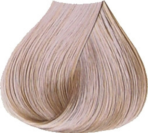 Satin Hair Color - Beige - 7B Beige Blonde