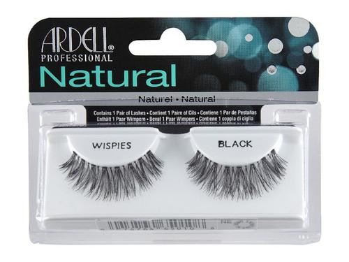 c0d6aa00a48 Cosmetics - Eye Make Up - False Lashes - Page 1 - Hermosa Beauty