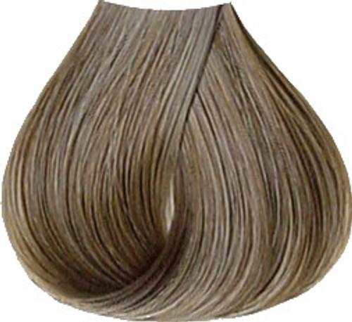 Satin Hair Color - Ash - 7A Ash Blonde