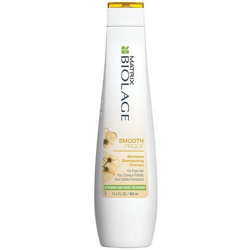 Biolage SmoothProof Shampoo 13.5 oz