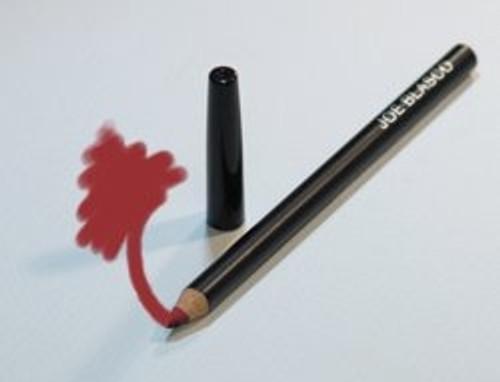 Joe Blasco Lip Pencil - Fire