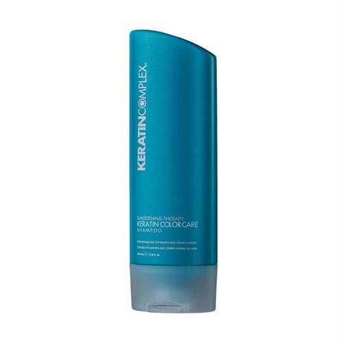 Keratin Complex Color Care Shampoo - 13.5 OZ