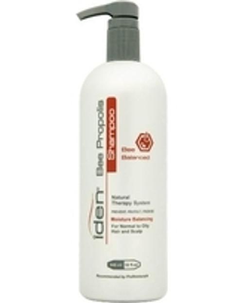 Iden Bee Propolis Bee Balanced Shampoo 1L