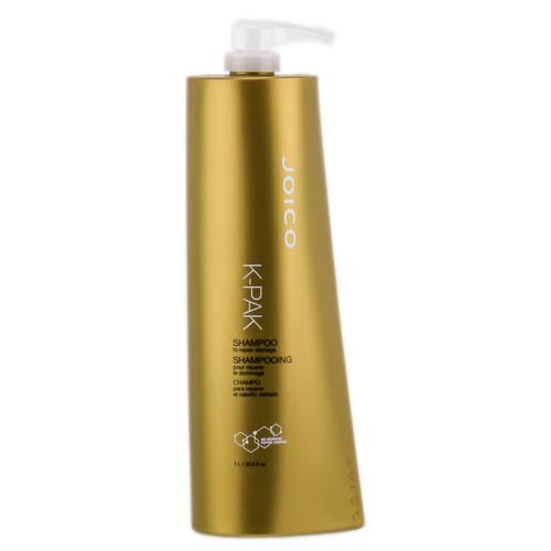 Joico K Pak Shampoo 1L