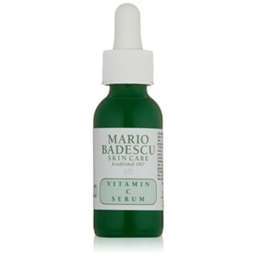 Mario Badescu Vitamin C Serum 1oz