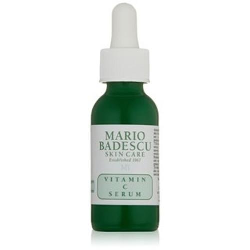 Mario Badescu Vitamin C Serum 1oz