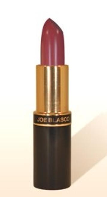 Joe Blasco Lip Stick - Sparkle