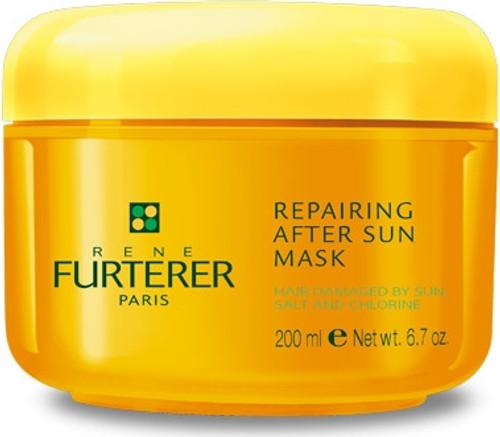 Rene Furterer Tonucia Toning and Defining Mask 6.7 oz