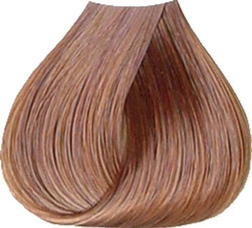 Satin Hair Color - Golden Copper - 6GC Dark Golden Copper Blonde