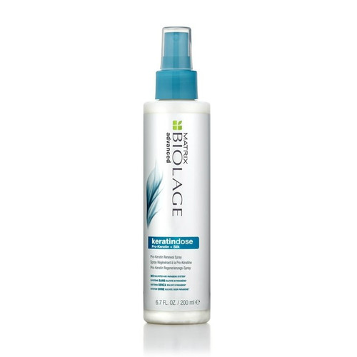 Biolage Keratindose Pro-Keratin Renewal Spray 6.7 oz
