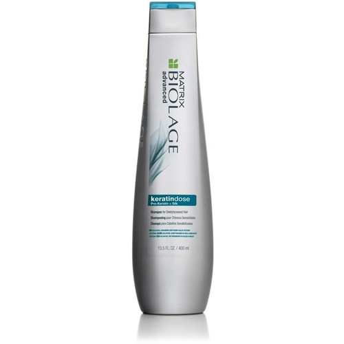 Biolage Keratindose Shampoo 13.5 oz