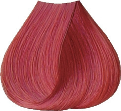 Satin Hair Color - Red - 7MR Red Mahogany Blonde