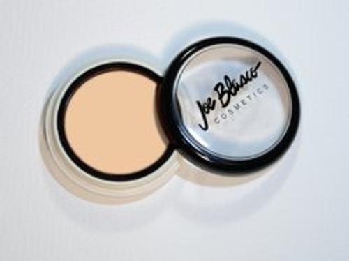 Joe Blasco Eye Shadow Shimmer - Cream