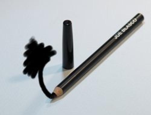 Joe Blasco Lip Pencil - Black