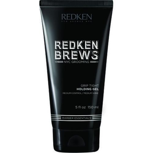 Redken Men's Grip Tight 5 oz