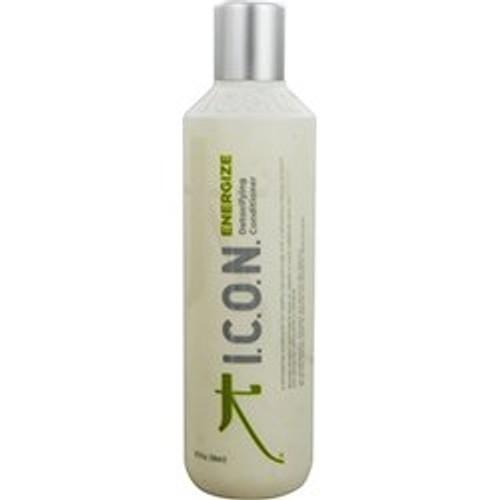 I.C.O.N. Energize Detoxifying Conditioner 8.5oz