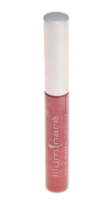 Illuminare All Day Mineral Lip Color - Faith
