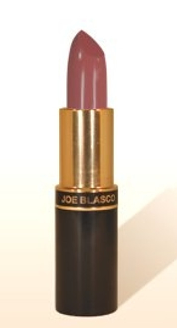 Joe Blasco Lip Stick - Heather