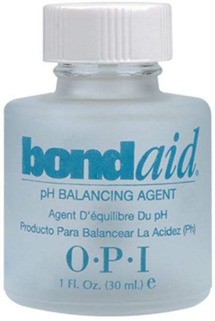 Opi Bond Aid - 1 OZ