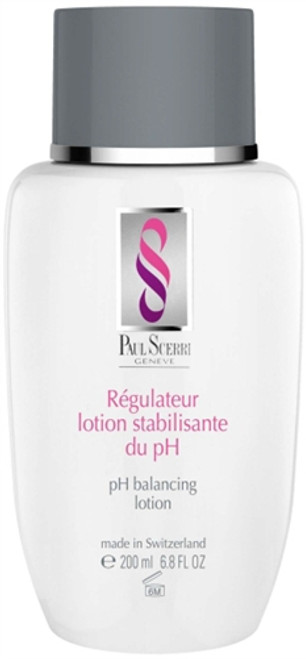 Paul Scerri pH Balancing Lotion