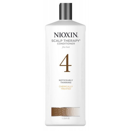 Nioxin System 4 Scalp Therapy 1L