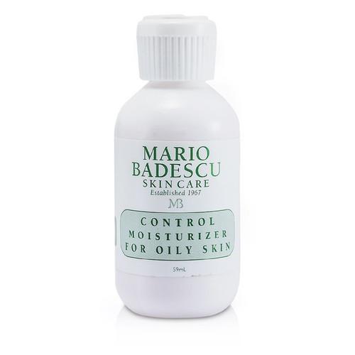 Mario Badescu Control Moisturizer for Oily Skin 2 oz